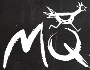 mq-chausse-coq