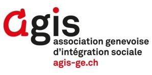 agis_logo