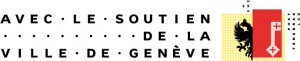 logo-VGe