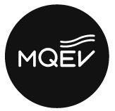 mq-eaux-vives