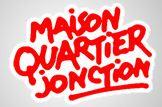 mq-jonction